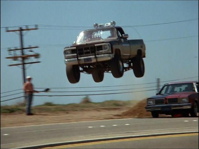 fall-guy-truck1