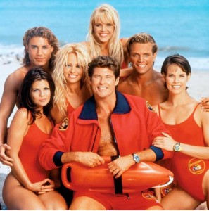 Baywatch-Cast-297x300