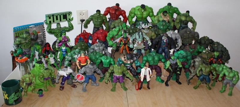 Shabuj Uit De Kast Marvel Legend 3