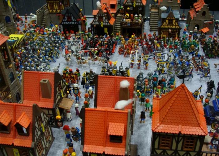 Playmobil Beurs Landen 2016 (4) (900×675)