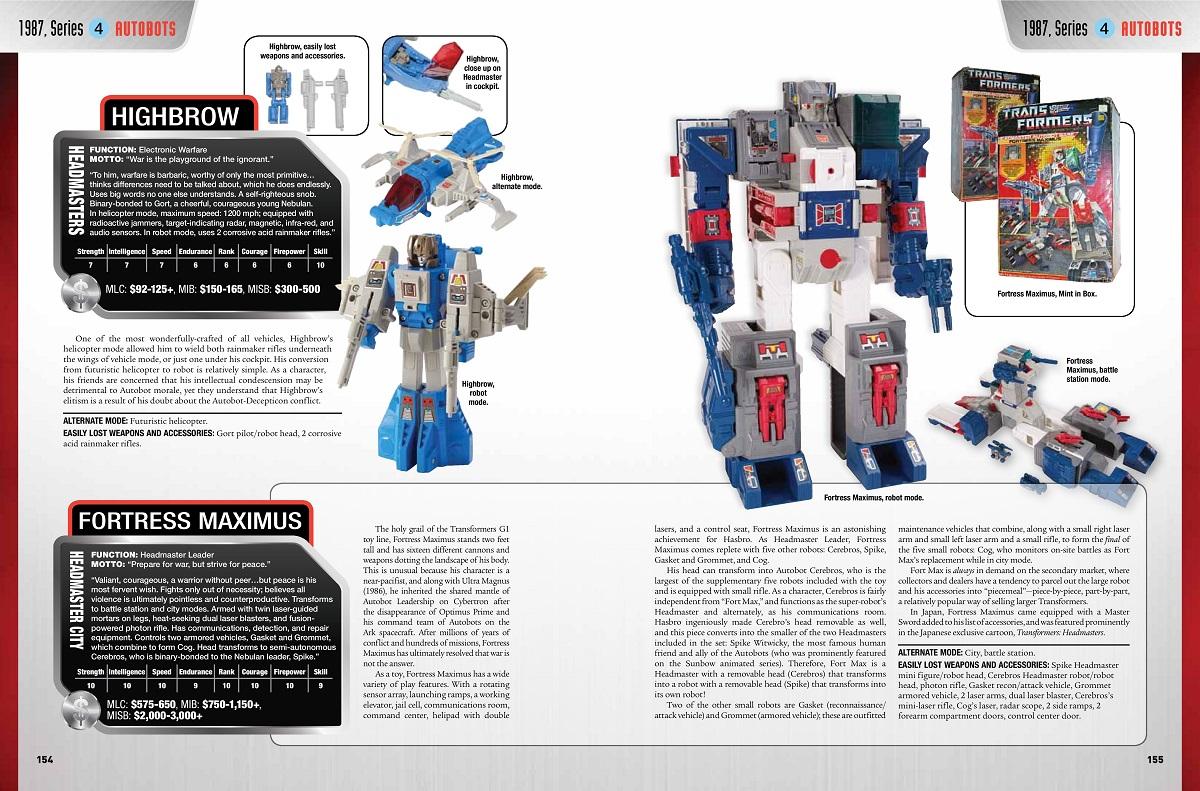 Transformers Guide Bellomo (2)