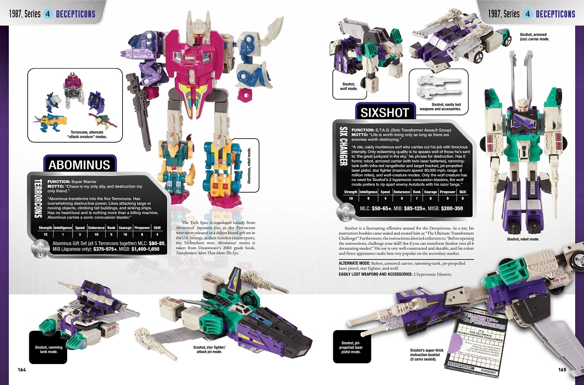 Transformers Guide Bellomo (4)