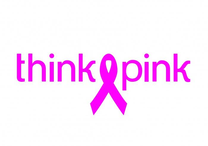 Think Pink Sabrina Boys