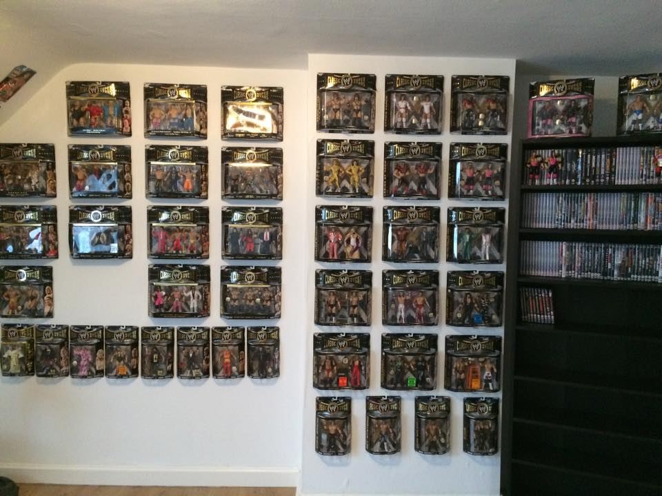 Dieter WWE (4)