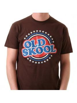 Old Skool Volwassen