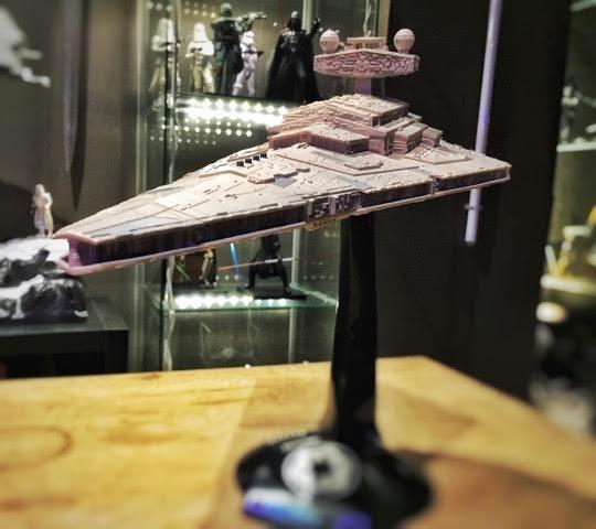 gerry-derboven-star-wars-uit-de-kast-17