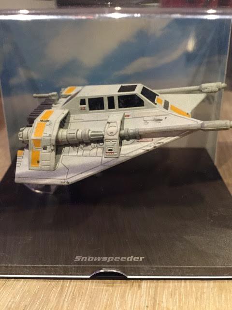 gerry-derboven-star-wars-uit-de-kast-20