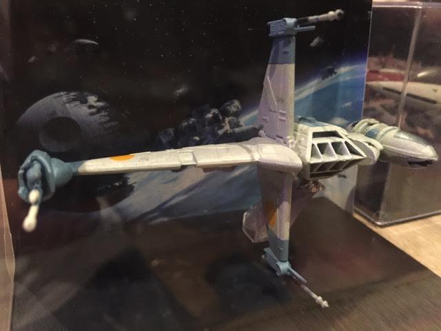 gerry-derboven-star-wars-uit-de-kast-21