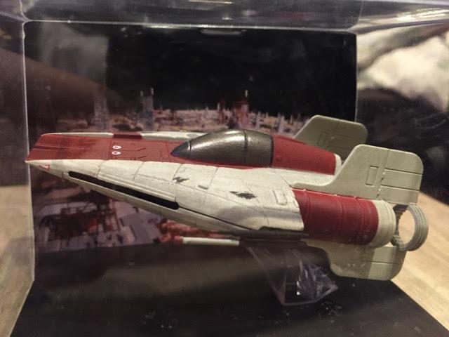 gerry-derboven-star-wars-uit-de-kast-23