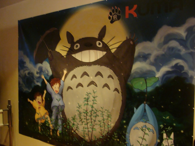 kuma-festival-brugge-liberty-anime-3-totoro
