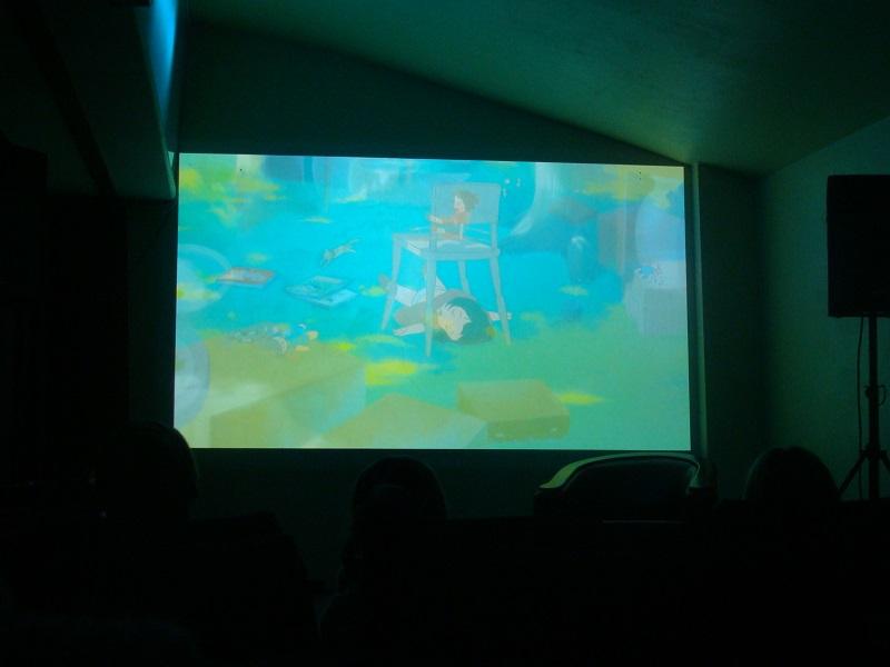 kuma-festival-brugge-liberty-anime-5-Totoro