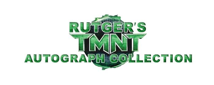 logo-ninja-turtles-rutger-gret