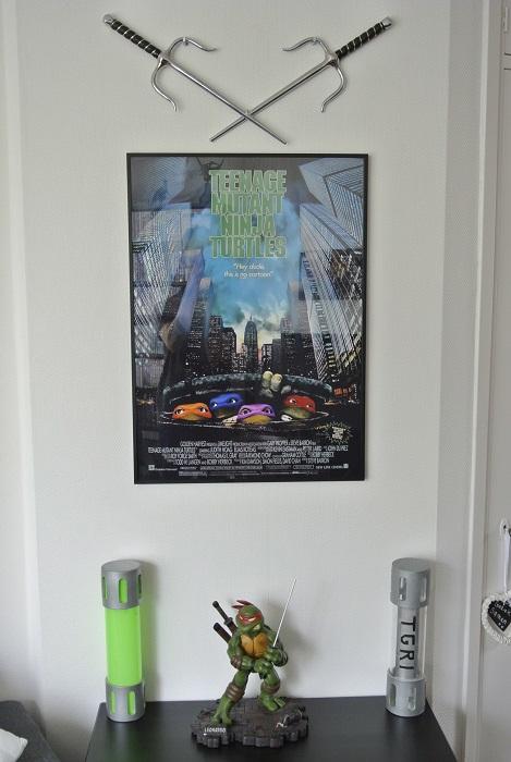 teenage-mutant-ninja-turtles-shelfporn-poster