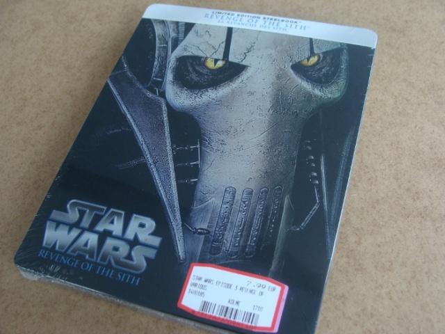 Solden DVD