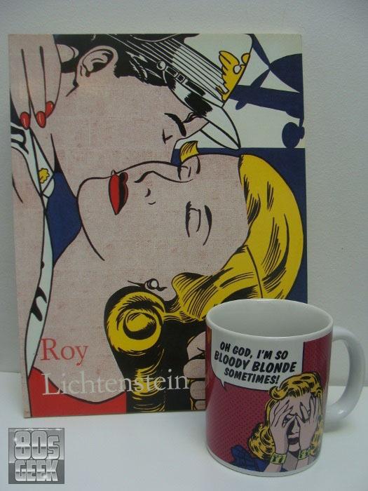 mug mugshot Lichtenstein