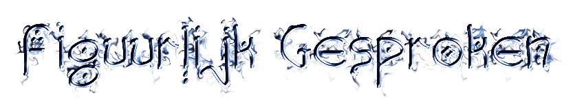 Figuurlijk Gesproken logo